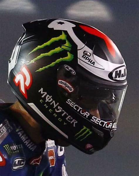 Motorradhelm Moto Gp by Show Off Your Motorcycle Helmet Motogp Forum