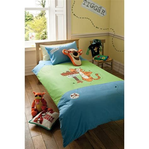 41 Best Tigger Images On Pinterest Pooh Bear Tigger Tigger Crib Bedding