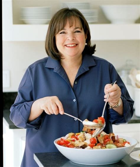 who is barefoot contessa ina garten net worth how rich is ina garten 2015