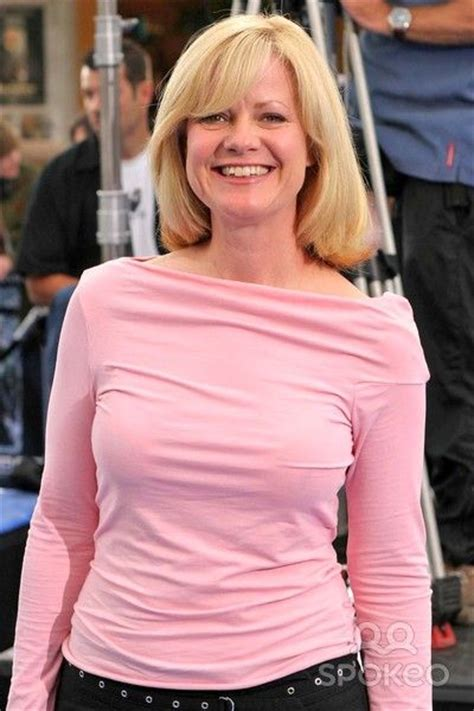 bonnie hunt images bonnie hunt love scenes and a love on pinterest
