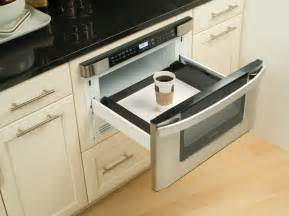 Remove Grease From Cabinets Appliances For Non Cooks Dream Kitchen