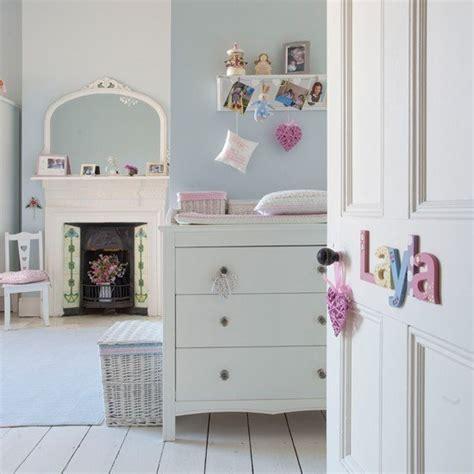 pastel bedroom ideas gyerekszoba a gyerekeknek lakjunk j 243 l