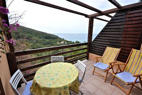 appartamenti vendita isola d elba vacanze isola d elba appartamenti hotel lastminute