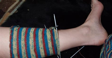 how to knit socks on pointed needles knitting socks on four pointed needles