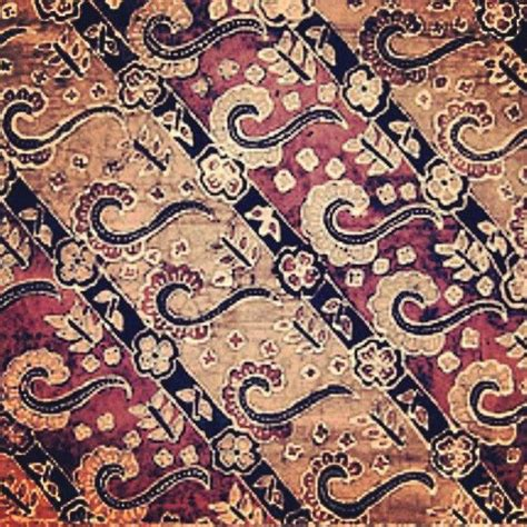 pattern batik hd 57 best images about indonesia batik pattern on pinterest