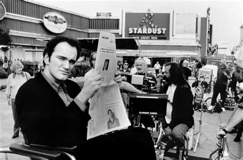 film baru quentin tarantino cinematheia art cinema films triviaquentin tarantino