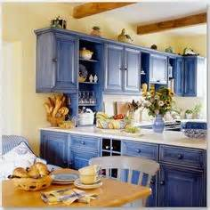 cabinets kitchen country