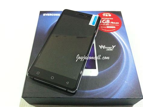 Evercoss A75 Max Ram 1 8 Resmi evercoss winner y silver 8gb black cek harga harga