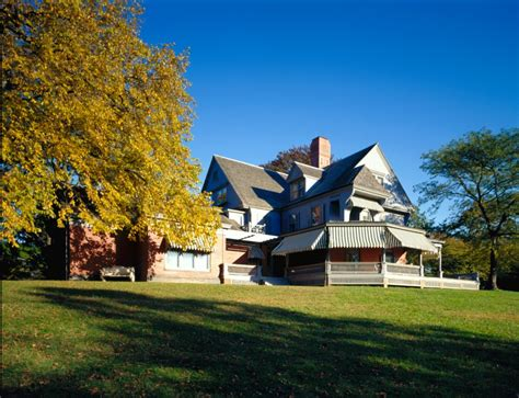 Historic Mansion Floor Plans by Sagamore Hill House Wikipedia