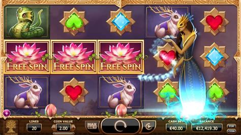 How To Win Money On A Slot Machine - how to win on nirvana slot machine slots cheats