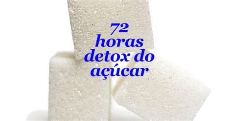 Detox 72 Horas by Desintoxica 231 227 O Do A 231 250 Car Em 72 Horas Para Perder Peso