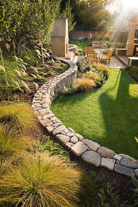 Landscape Architect Houzz Middlebury Traditional Landscape San Francisco By