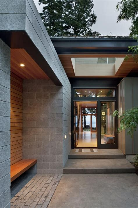 coates design architects the ellis residence coates design architects alluring