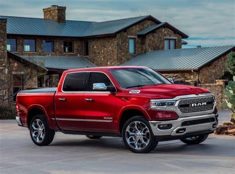 Dodge Mega Cab 2020 by New 2020 Dodge Ram 2500 Mega Cab Price And Release Date