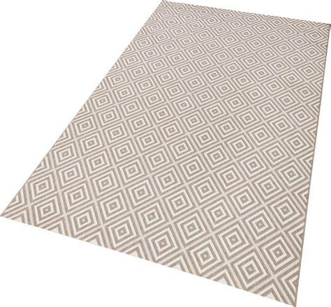 Outdoor Teppiche Aldi by Outdoor Teppich Au 223 Enteppich Kaufen Otto