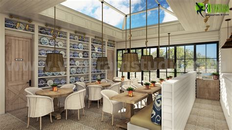 cafe design ideas uk awesome bar restaurant design ideas by yantram interior