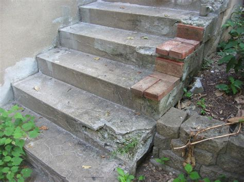 How To Build Concrete Steps building outdoor shower stairs studio design gallery best design