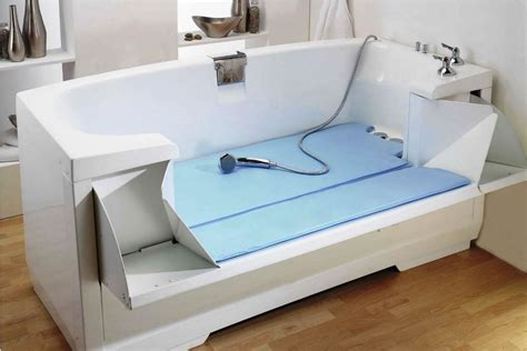 bathtubs for handicapped medicare bathtubs idea amazing handicap bathtub how much does it