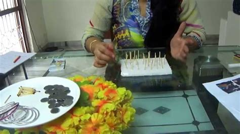 themes and games for kitty party diwali kitty party games top 10 games for diwali youtube