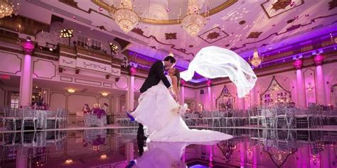 wedding halls in nj prices plaza weddings get prices for wedding venues in nj