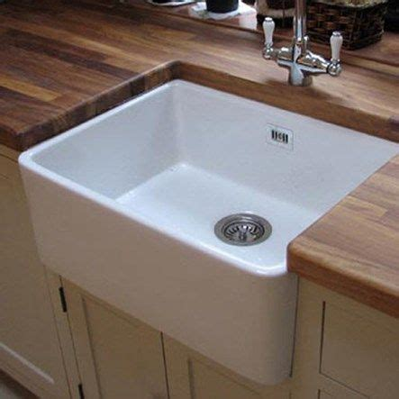 best 25 ceramic kitchen sinks ideas only on pinterest best 25 ceramic kitchen sinks ideas on pinterest large