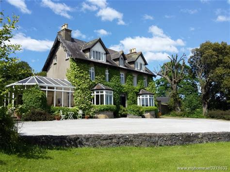 houses for rent in ireland rathealy house fermoy cork michael h daniels co