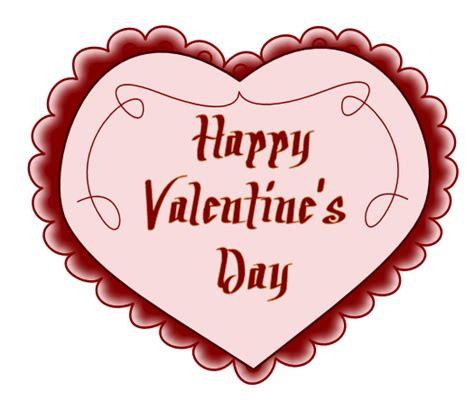 valentines clipart free valentines day graphic 066 clipart best clipart best