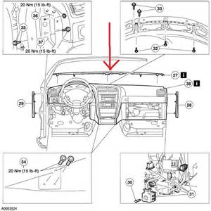 car ac system wiring diagram wiring diagram schematic online