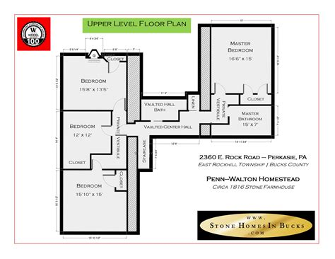hunt box floor plans hunt box floor plans hunt box floor plans small hunting lodge plans joy