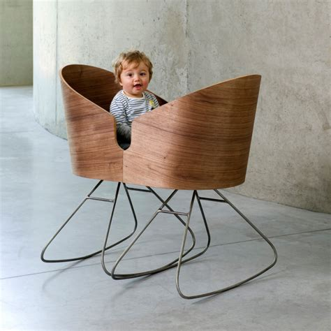 design milk bassinet a design awards competition call for entries 2014