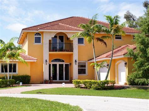 verniciare casa top tinteggiare casa esterno colori vo28 pineglen