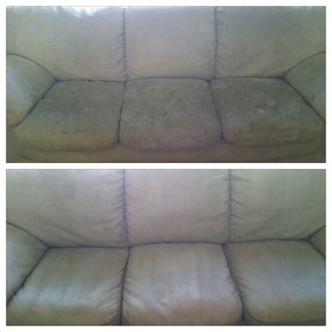 steam cleaning leather couch can i steam clean leather sofa carpet menzilperde net