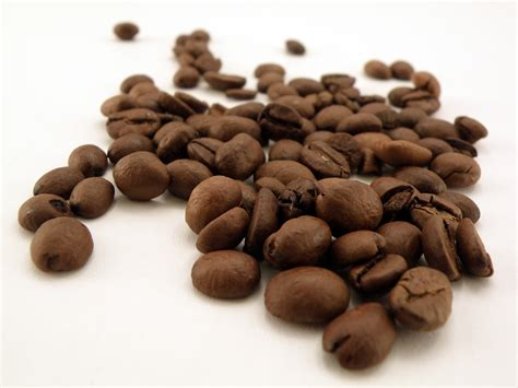 Coffee Bean wallpapers coffee beans images