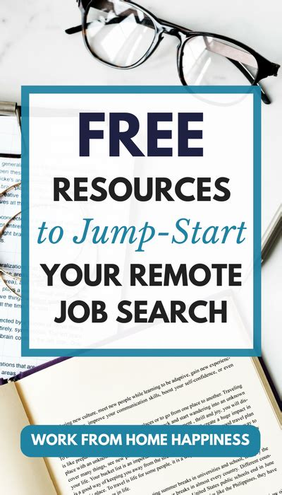free work from home resources work from home happiness