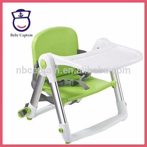 small plastic chairs for toddlers wholesale small plastic chairs buy best small