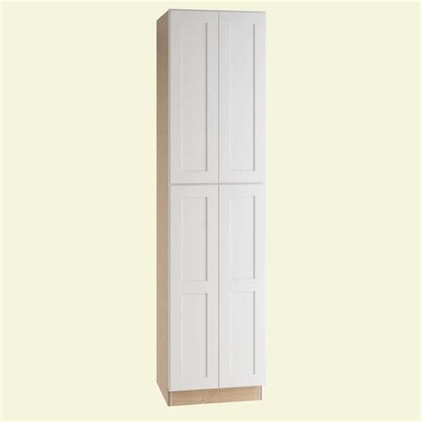closetmaid pantry cabinet white home depot home depot white kitchen pantry cabinet kitchen cabinets