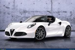 can you return a brand new car ausmotive 187 alfa romeo returning to us market