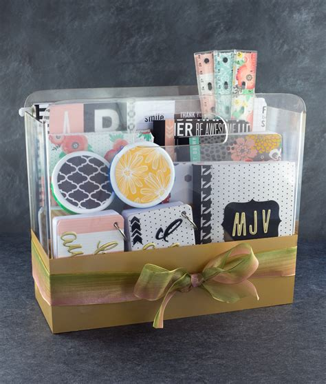41 best images about diy on pinterest college dorm organization diy bedroom decor and light diy college school supplies gift basket tatertots and jello