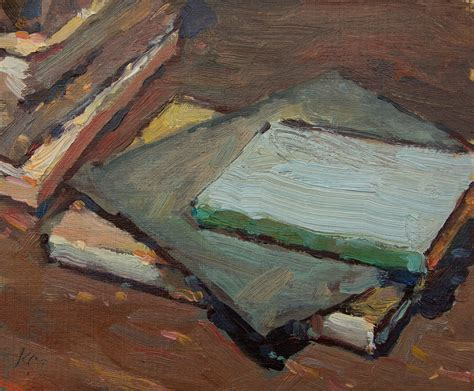 painting book books painting www pixshark images galleries with