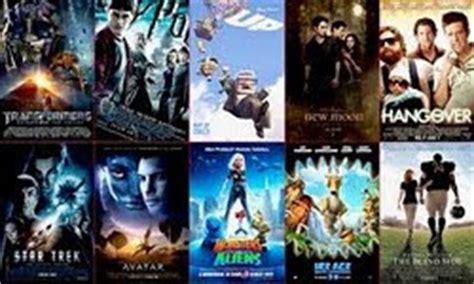 film barat yang terkenal download film barat terbaru 2012 gratis lengkap