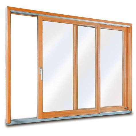 Wooden Patio Door Wooden Doors Windows24