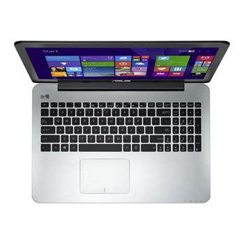 Asus X555la Laptop Intel I3 Review asus x555la 15 6 quot intel i3 windows 8 1 laptop notebook ln67179 x555la xx1189h scan uk
