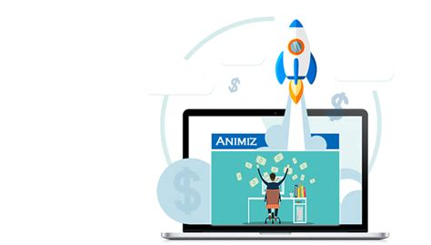 Animation Explainer Video Creater Diy An Explainer Video Today Animiz Animated Explainer Templates