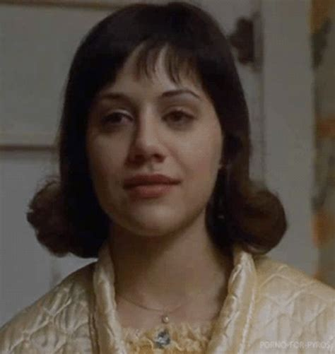 themes in girl interrupted movie beautiful brittany murphy