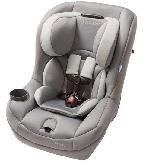 maxi cosi convertible car seat maxi cosi pria 70 convertible car seat steel grey