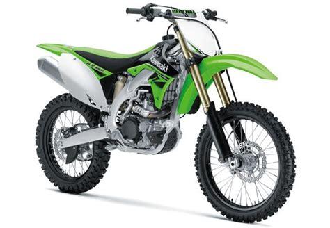Kaufvertrag Motorrad Cross by Modellnews Kawasaki Motox 2010 1000ps At