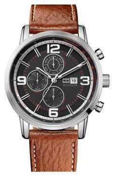 Tissot T0 Couturier Gmt Grey Black tissot t trend couturier chronograph gmt black mens