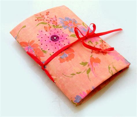 Gift Handmade - handmade notebooks for sale handmade gifts india
