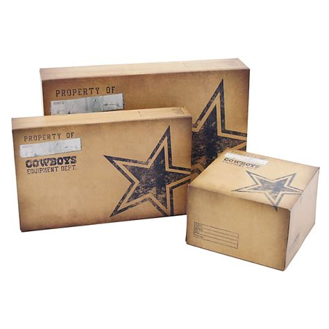 gifts for dallas cowboy fans dallas cowboys gift shop 2017 2018 best cars reviews