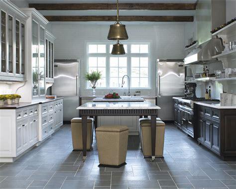 french white kitchen design home bunch interior design ideas home with inspiring french interiors home bunch interior